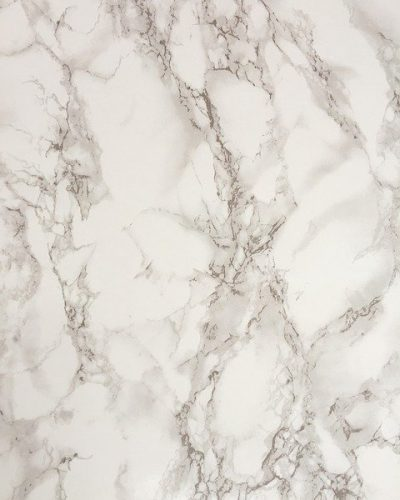 marble-1006628_640